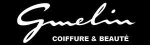 Gmelin Coiffure & Beaute