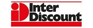 InterDiscount Elektronikhändler